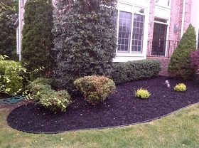 Epperson's Lawn and Landscape serves all of Joelton, TN After Landscaping 5