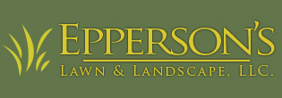 Epperson's Lawn Care and Landscape - Nashville, TN